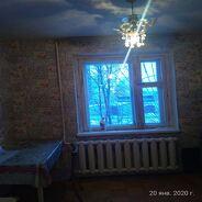 фото 1комн. квартира Курган д. 15