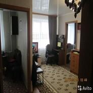фото 2комн. квартира Щучье Советская улица, 23